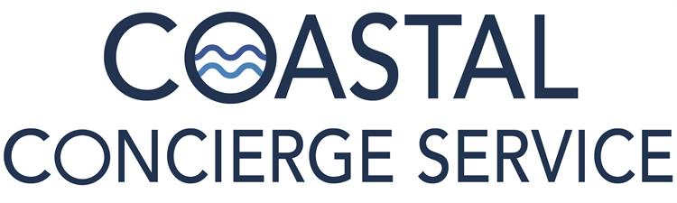 Coastal Concierge Service