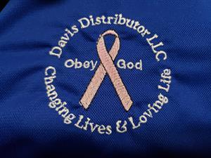 Davis Distributor LLC