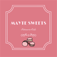 Mayte Sweets LLC