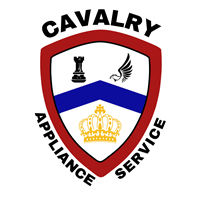 Cavalry Appliance Service, LLC