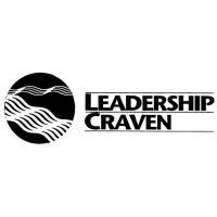 Leadership Craven Accepting Applications