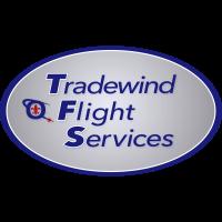 Tradewind Flight Services and Liberty University School of Aeronautics Team Up
