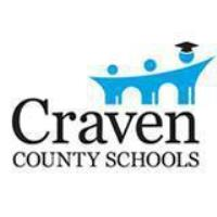 Craven County Schools Transition to Plan C