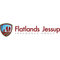 Flatlands Jessup Insurance Group Welcomes Kristie Boles