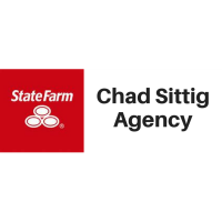 Chad Sittig Agency Earns Global Recognition and National Awards