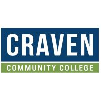 CCC Forms Partnership with Craven-Pamlico Re-Entry Council