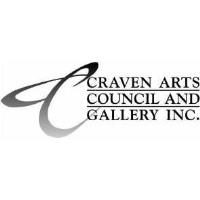 Craven Arts Council Seeking Artist Submissions