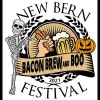 Bacon Brew & Boo Festival Returns to New Bern