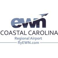 Coastal Carolina Regional Airport Wins National Award for Website Redesign