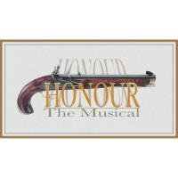 Honour, The Musical World Premiere Preparations Underway