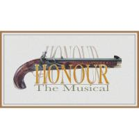 Honour, The Musical Celebrates, Seeks Support