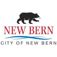 New Bern Fire-Rescue Receives Golden LEAF Grant to Replace Swift Water Rescue Equipment