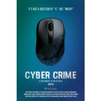 Cyber Crime Movie Premier, Starring Will Nobles CEO of Vector Choice
