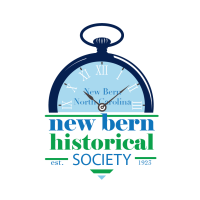 New Bern Historical Society Events Cancelled/Postponed