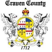 Alternative Service Delivery Options Available for Craven County Services