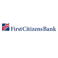 Safety First - News from First Citizens Bank