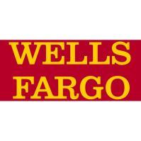 Information for Wells Fargo Banks