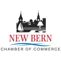 Chamber Opens June 8