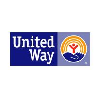 United Way of Coastal Carolina Honors Campaign Leaders and Community Partners