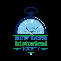 Historical Society  Presents Marks Scholarship