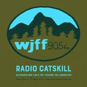 Public Radio for the Catskills & Northeast Pennsylvania
