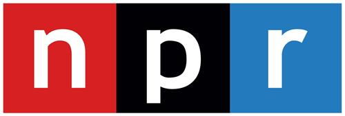 Your NPR Station