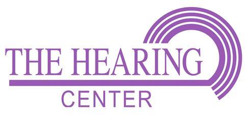 The Hearing Center of NEPA, LLC