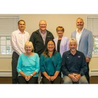 The Chamber of the Northern Poconos Appoints Interim Executive Director
