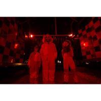 Acclaimed Poconos Resort Anticipates Extra Spooky Halloween Season