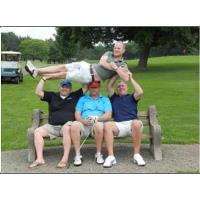 UNITED WAY OF PIKE COUNTY ANNOUNCES 14TH ANNUAL GOLF TOURNAMENT AT WOODLOCH SPRINGS COUNTRY CLUB