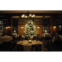 It's The Most Wonderful Time of the Year  at Settlers Hospitality