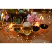 Foods of the Delaware Highlands Dinner  with Live and Silent Auctions