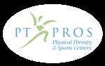 PT Pros, Inc