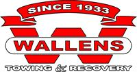 Wallen's Towing and Recovery
