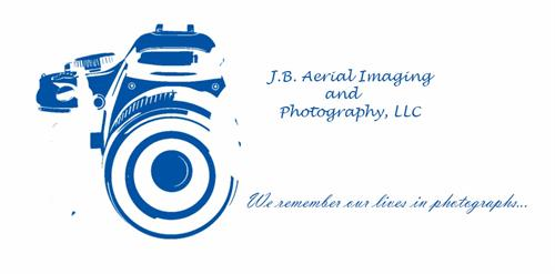 Gallery Image logo-graphic-design-photography-blue-text-png-image.png.jpg