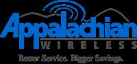 Appalachian Wireless