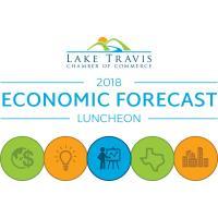 Lake Travis Chamber of Commerce - Lake Travis Economic Forecast
