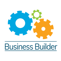 LT Chamber Business Builder Breakfast - August