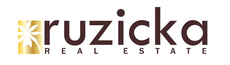 Ruzicka Real Estate, Inc.