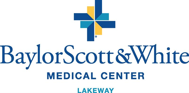Baylor Scott & White Medical Center – Lakeway