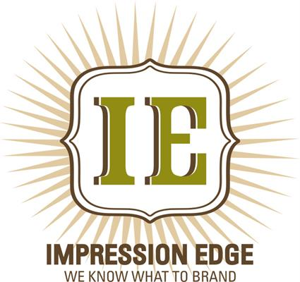 Impression Edge