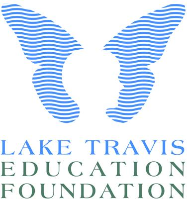 Lake Travis Education Foundation