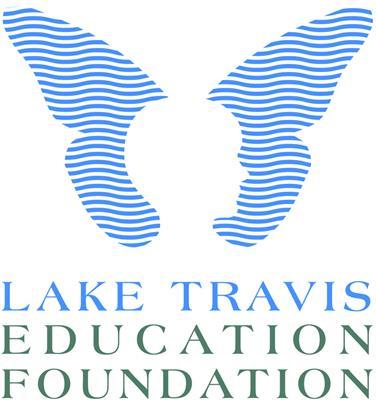 Lake Travis Education Foundation