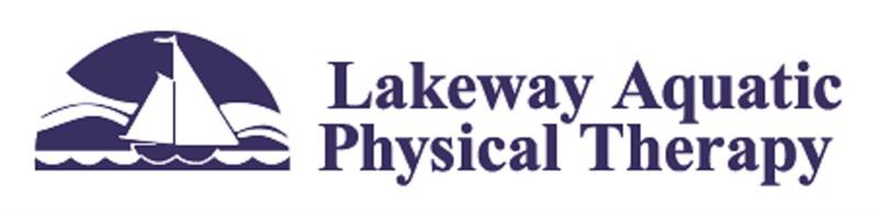 Lakeway Aquatic Physical Therapy
