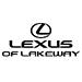 Lexus of Lakeway
