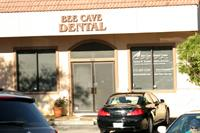 Office front of our dentistry in Austin  TX