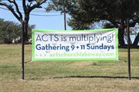 Gallery Image ACTS_Banner_lk29777.JPG