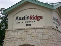 Gallery Image Austin_Ridge_Bible_Church_-_lk18183_-_2.JPG