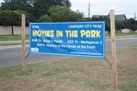 Gallery Image City_of_Lakeway_Banner_Movies.jpg