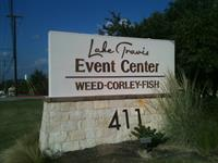 Gallery Image Lake_Travis_Event_Center_-_Weed_Corley_Fish_-_lk29267.jpg